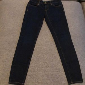 American Eagle Outfitters jegging 2S